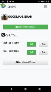 iOps360 screenshot 10