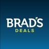 Brad's Deals icône
