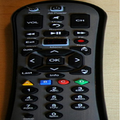 Cable Remote Control simgesi