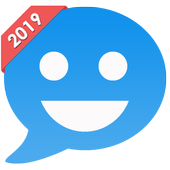 Free BOTIM Video Call and Chat: Voice  2019 tips icon