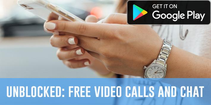 Free BOTIM Video Call and Chat: Voice  2019 tips poster