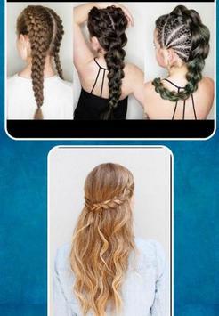 braid hairstyles screenshot 18
