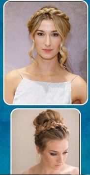 braid hairstyles screenshot 12
