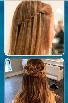braid hairstyles screenshot 3