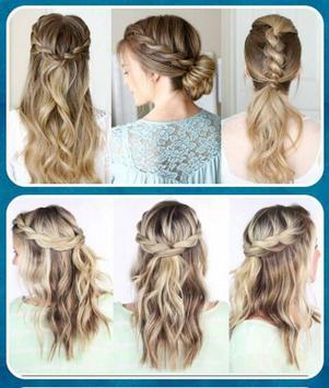 braid hairstyles screenshot 9