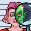 Riddle Master icon