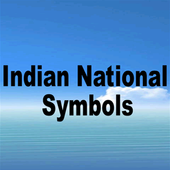 Indian National Symbols icon