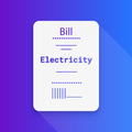 Electricity Bill Check Online