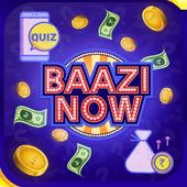 Live Quiz Games App, Trivia & Gaming App for Money icon