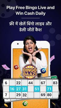 Live Quiz Games App, Trivia & Gaming App for Money screenshot 3