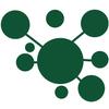 Connex App biểu tượng
