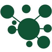 Connex App 圖標