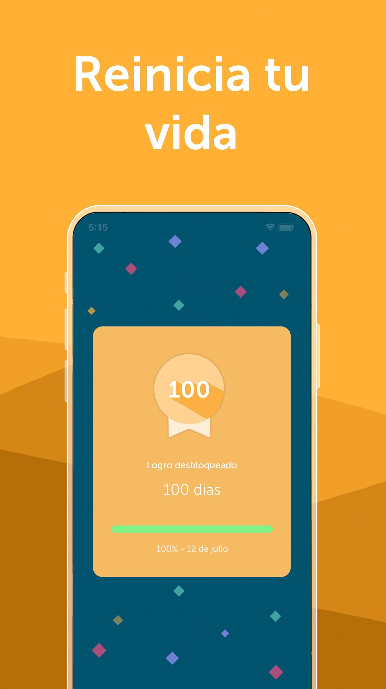 Aplicaciones Para No Ver Porno brainbuddy for android - apk download