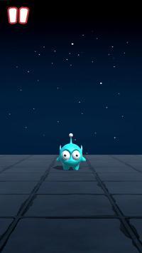 Ago Jumping On Blocks screenshot 2