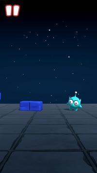 Ago Jumping On Blocks screenshot 4