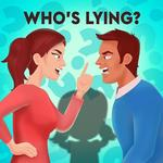 Braindom 2: Who is Lying? Fun Brain Teaser Riddles-APK