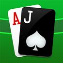 Blackjack APK