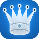 FreeCell Solitaire APK
