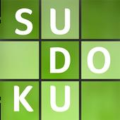 Icona Sudoku