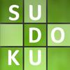 Sudoku Zeichen