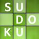 Sudoku APK image thumbnail
