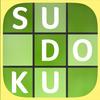 Судоку+ иконка
