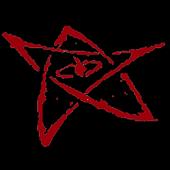 クトゥルフ神話AR icon