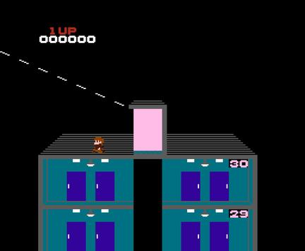 Act on Elevator screenshot 8