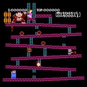 Monkey King icon