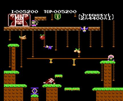 Monkey King screenshot 10