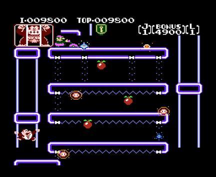Monkey King screenshot 11