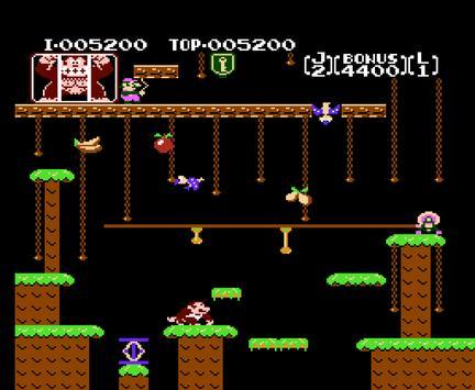Monkey King screenshot 16
