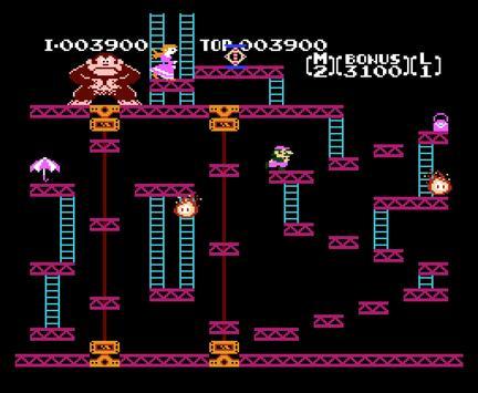 Monkey King screenshot 7