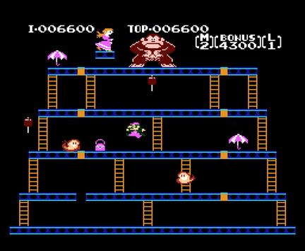 Monkey King screenshot 8