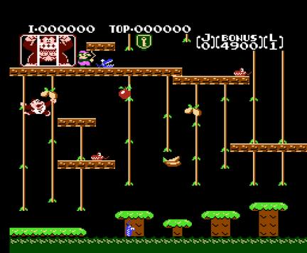 Monkey King screenshot 9