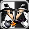 Spy War icon