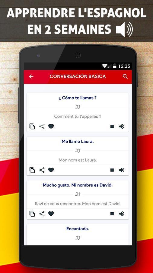 ravi de vous rencontrer en espagnol very bad blagues site de rencontre