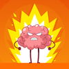 Brain Up icon