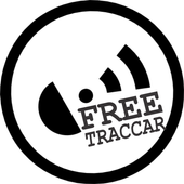 TRACCAR Web FREE for Android - APK Download