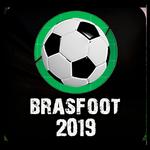 Brasfoot 2019 APK