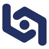 Brasfort Driver icon