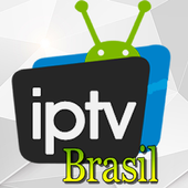 IPTV Brasil PRO