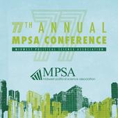MPSA 2019 icon