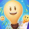 Icona Emoji Pass