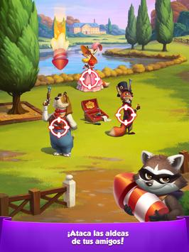 Pet Master captura de pantalla 6