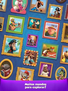 Pet Master imagem de tela 5