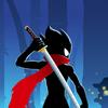 Icona Stickman Revenge — Supreme Ninja Roguelike Game