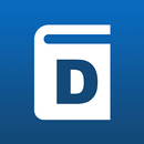 Dictionary & Translator Free APK
