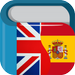 Download Download apk versi terbaru Spanish English Dictionary & Translator Free for Android.