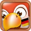 Learn German Phrases | German Translator APK